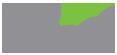 Aadarg Halduse OÜ  Logo